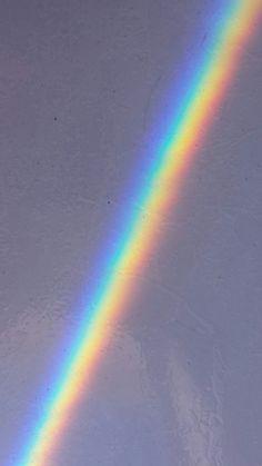 rainbow holographic fractal like wallpaper Shiny Color