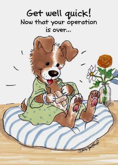 Flickback Media, Inc. Get Well - Call us today at Get Well Messages, Get Well Wishes, Get Well Cards, Friday Messages, Get Well Soon Quotes, Get Well Soon Gifts, Flower Art Images, Well Images, Joy And Sadness