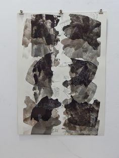 Digital Lithography