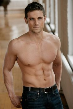 Dylan Bruce (Orphan Black) see previous pin! Sorry! Had to pin this one too!