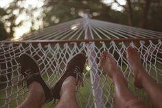 one day, summer bucketlist, summer bucket lists, relax, coupl photo, hammocks, bucket listsumm, medium, thing