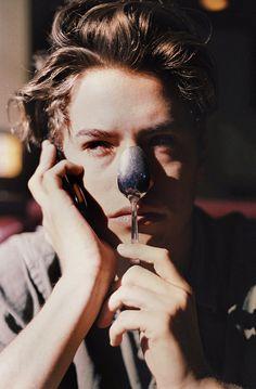 Cole !!