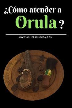 Orisha, Cuba, Quotes, Youtube, World, Wine Goblets, Quotations, Qoutes, Youtubers