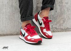 63 Best Sneaker(s) images | Sneakers, Shoes, Sneakers nike