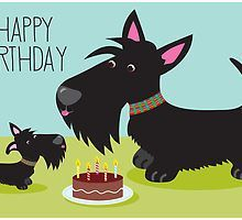 5927abb7c4fb94f796e6de351a99d995--scottie-dogs-scottish-terriers.jpg 220×200 pixel