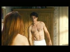 dermot mulroney in the wedding date, without his cello. Dermot Mulroney, The Wedding Date, Happy Kids, Yahoo Images, Movie Stars, Famous People, Beautiful Men, Image Search, Dating