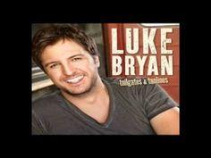 Luke.Bryan It's official. Going to see Luke Bryan