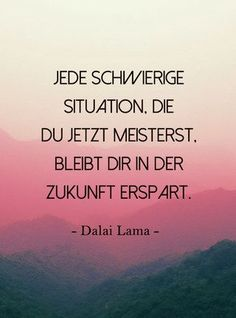 Rat vom Dalai Lama: Die besten Zitate für jede Lebenslage Those who believe that religion is aloof and out of touch with the world have never read the quotes of the Dalai Lama. True Quotes, Words Quotes, Best Quotes, Motivational Quotes, Inspirational Quotes, Sayings, Citations Photo, Plus Belle Citation, German Quotes