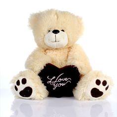 96 Best Teddy Bears Images On Pinterest