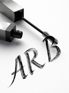 A personalised pin for ARB. Written in New Burberry Cat Lashes Mascara, the new eye-opening volume mascara that creates a cat-eye effect. Sign up now to get your own personalised Pinterest board with beauty tips, tricks and inspiration.