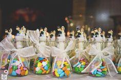 Wedding details   da Verdeacqua Azulada