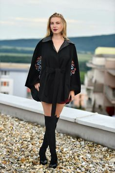 Fashion and accessories by #jennyjeshko