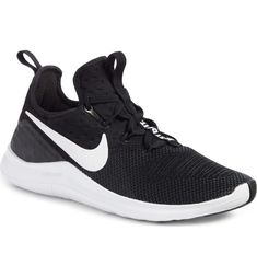 half off 28f63 c878c Free shipping and returns on Nike Free TR8 Training Shoe (Women) at  Nordstrom.