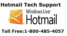 Mail recovery ,mail login or other problem occur in your system then our technical team provide support to the customer. Our toll free number:1-800-485-4057 to contact our Technical Department. http://hotmailsupport.co/ #hotmail#Technical#support#number