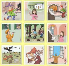 Tanító Online - Feladatbank Peanuts Comics, Art, Art Background, Kunst, Performing Arts, Art Education Resources, Artworks