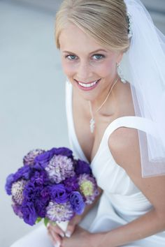 Bridal Portraits - PHOTO SOURCE • ARDENT PHOTOGRAPHY & UNVEILED PORTRAITS