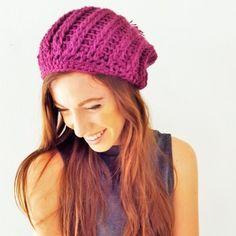 20160424_113848 (2) Knitted Hats, Crochet Patterns, Knitting, Fun, Store, Fashion, Moda, Tricot, Fashion Styles