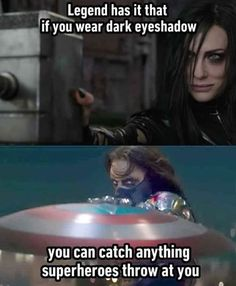 31 Hilarious Memes & Posts From The Marvel Cinematic Universe - Memebase - Funny.,Funny, Funny Categories Fuunyy 31 Hilarious Memes & Posts From The Marvel Cinematic Universe - Memebase - Funny Memes Source by Avengers Humor, Marvel Jokes, Marvel Avengers, Funny Marvel Memes, Dc Memes, Ms Marvel, Marvel Dc Comics, Marvel Heroes, Hilarious Memes