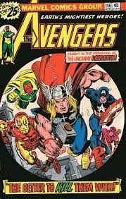 marvel comics group - Buscar con Google