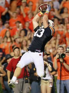 Philip Lutzenkirchen~ Sam's favorite player