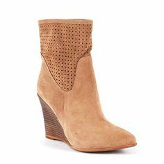 #Botines ALPE modelo Nora #zapatos #moda #shoes