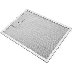 2 x siemens hotte extracteur vent graisse /& filtres à charbon saturation indi