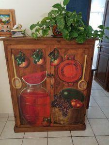 The Furniture Artisans of Tequis Liquor Cabinet, Artisan, Storage, Furniture, Home Decor, Purse Storage, Decoration Home, Room Decor, House Bar