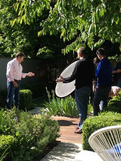 1000 Images About Love Your Garden Alan Titchmarsh