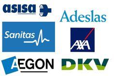 La #crisiseconómica beneficia a las aseguradoras médicas #SegurChollo