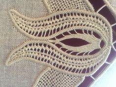 Crochet Doily Patterns, Crochet Designs, Crochet Doilies, Crochet Lace, Freeform Crochet, Filet Crochet, Irish Crochet, Needle Lace, Bobbin Lace