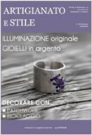 Artigianato e Stile, la Rivista di Artesanum