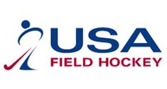 2015 National Hockey Festival and 2016 Presidents' Day Showcase Registration Announced