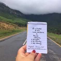 Hogsback: Magic In The Eastern Cape | Going Somewhere Slowly