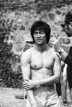 522 Best Mainly Bruce Lee Rare Photos Images In 2019 Martial Arts