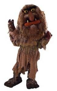 1000 images about muppets animal and sweetums on