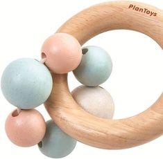 jouet en bois naturel bébé Food, Natural Wood, Wooden Toys, Bebe, Essen, Meals, Yemek, Eten