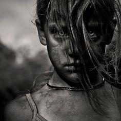 'Child labor laws' by Matt Fiora
