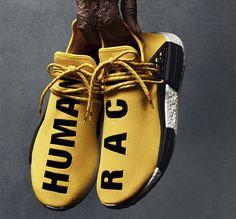 c86c3d67c Solar sneakers Pharrell Williams for adidas Originals