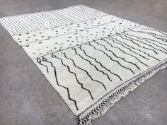 Fine Custom Moroccan Azilal Rug for John Size By Raz Our quality is often imitated but never matched. American Interior, Hollywood Hills, Moroccan, Hardwood, Kids Rugs, Flooring, Interior Design, Vintage, Home Decor