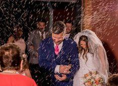 Τόνια & Γιάννης - G & L Productions Wedding Photography, Painting, Art, Art Background, Painting Art, Kunst, Paintings, Performing Arts, Wedding Photos