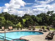 10 Best Bed and Breakfasts Near Fredericksburg, Texas (with Prices & Photos) - TripsToDiscover Best Bed And Breakfast, Fredericksburg Texas, B & B, Country, Outdoor Decor, Photos, Wedding, Travel, Pictures
