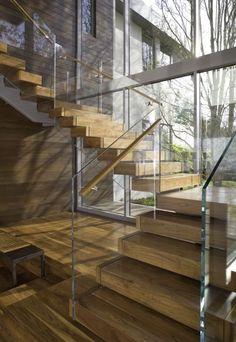 escalier-moderne-bois-07