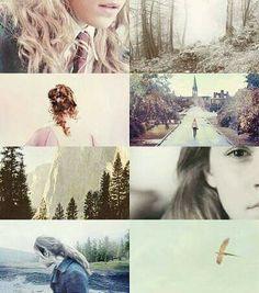 Hermiona :)