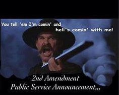 One of the best quotes in the Tombstone movie! Tombstone Movie Quotes, Tombstone 1993, Tombstone Arizona, Alter Ego, Cowboy Quotes, Western Quotes, Gun Quotes, Doc Holliday, Favorite Movie Quotes