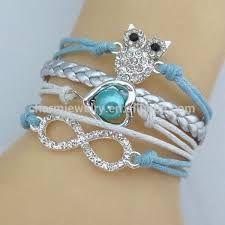 Imagen relacionada Pandora Charms, Latest Trends, Jewelry Making, Ear Rings, Bracelets, Google Search, Friendship Bracelets, Totes, Accessories