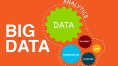 Use real-time big data processing to unlock the business value