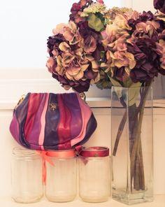 Luv the bag ~