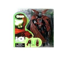 Best Price McFarlane Toys 10th Anniversary Image Action Figure Spawn Buy online and save - http://wholesaleoutlettoys.com/best-price-mcfarlane-toys-10th-anniversary-image-action-figure-spawn-buy-online-and-save
