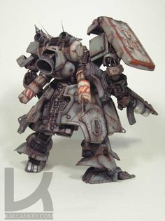 http://www.awesome-robo.com/2012/01/mecha-works-of-kallamity.html
