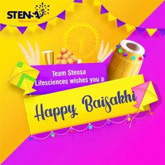 May this cheerful festival of Baisakhi usher in good times and happiness that you deserve. Have a wonderful day. Happy Baisakhi, You Deserve, Good Times, Cheer, Happiness, Products, Bonheur, Being Happy, Happy